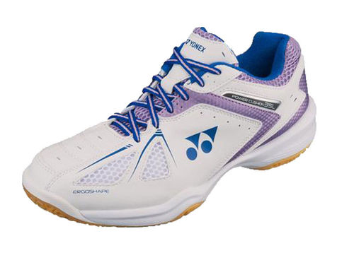 Yonex SHB 35L Power Cushion