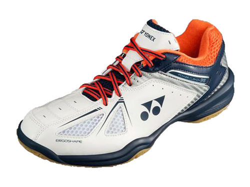 Yonex SHB 35 Junior Power Cushion