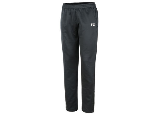 FZ Forza Perry Pants Junior