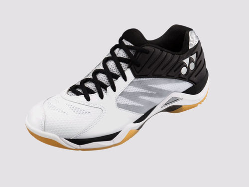 Yonex Power Cushion Comfort ZM