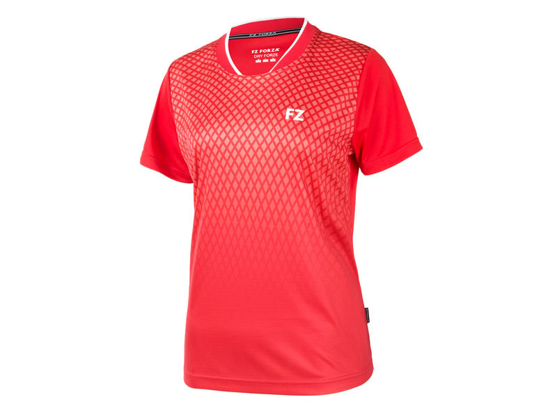racketstar_Bekleidung_T-shirt_SataraTee_302055_Chinese-red