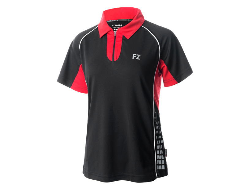 racketstar_T-shirt_Forca_301850Mane_96