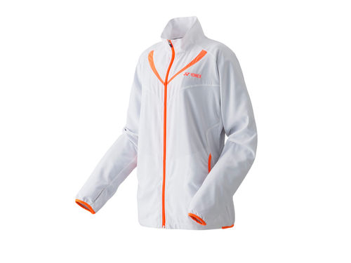 Yonex 57014 Ladies Trainingsanzug Jacke