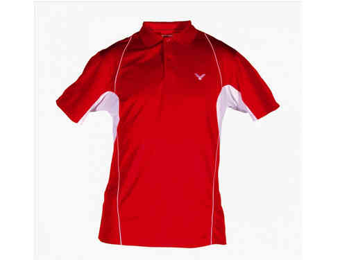 Big Deal -Victor Polo red 6040