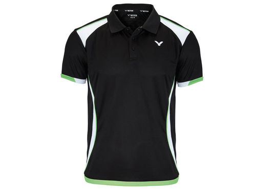 Victor Polo  Function Unisex green 6146
