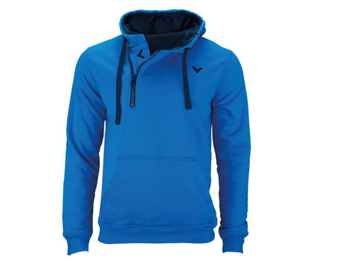 Victor Sweater Team blue 5108