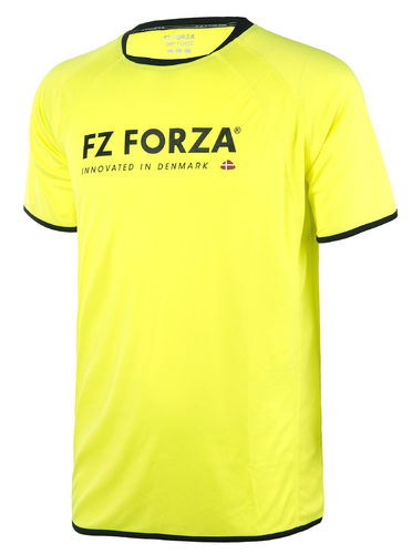 FZ Forza Mill Mens Shirt