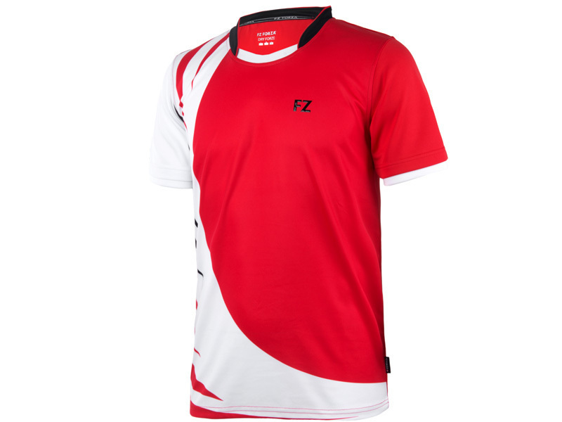 racketstar_T-shirt_Forca_301852Marc_0099