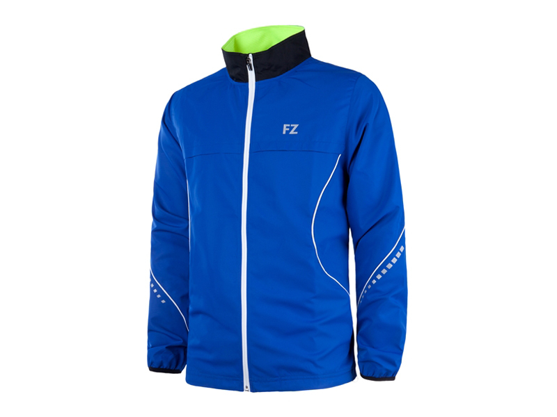 racketstar_forza_martinez_Trainingsjacke_301859